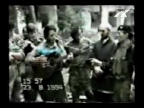 тимур муцураев песня русского солдата аккорды