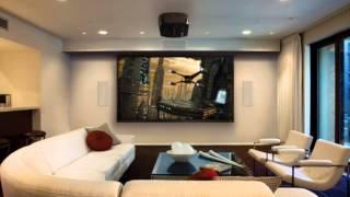 Great Ideas For Cheap Entertainment Centers Design