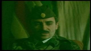 """""""Взгляд"""": Джохар Дудаев уже в подполье"""