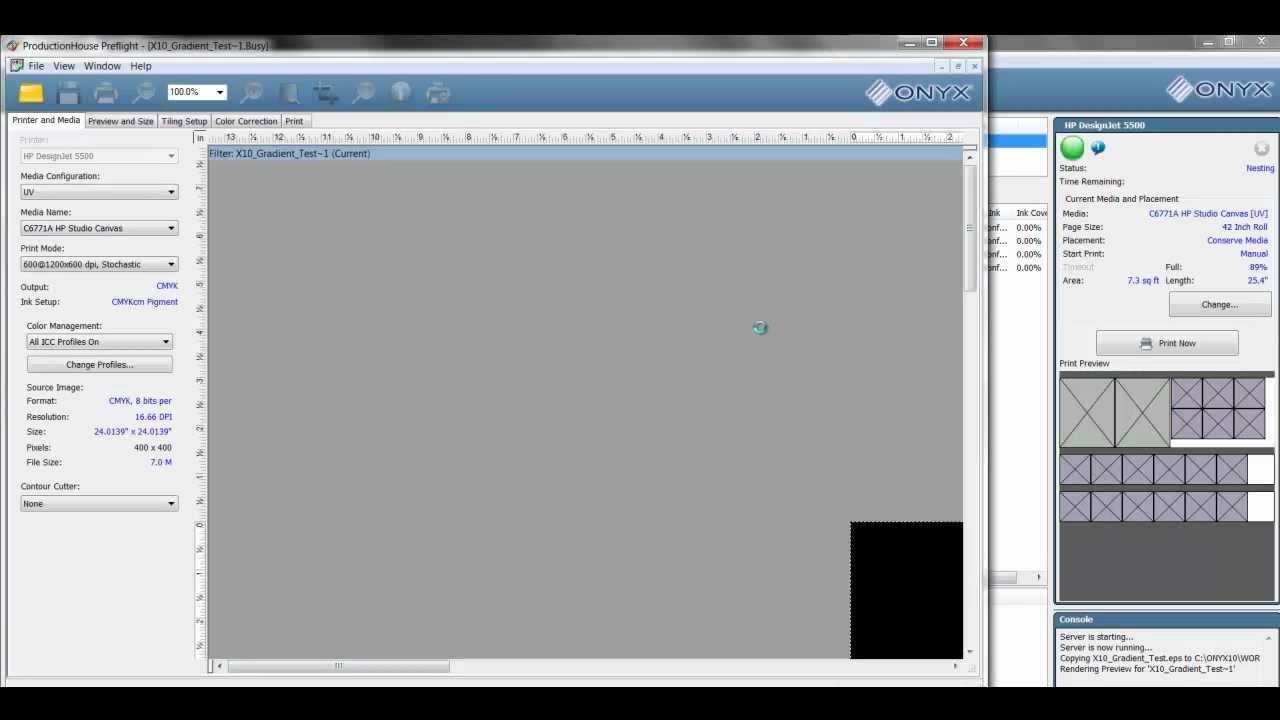 Ultraprint Rip Software Free Downloadk – bricolocal