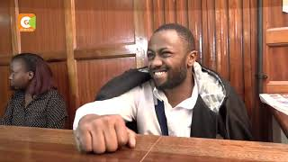Jacque Maribe charged with murder