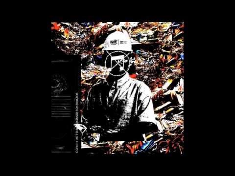 Licensed Contractor [FULL ALBUM]