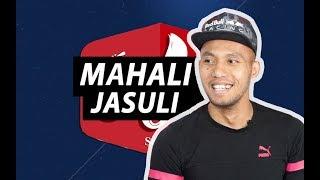 Ole - Mahali Jasuli | PKNS FC
