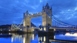 Sales Manager -5 Star & Luxury Hotel-  Central London