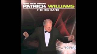 Patrick Williams - Heat