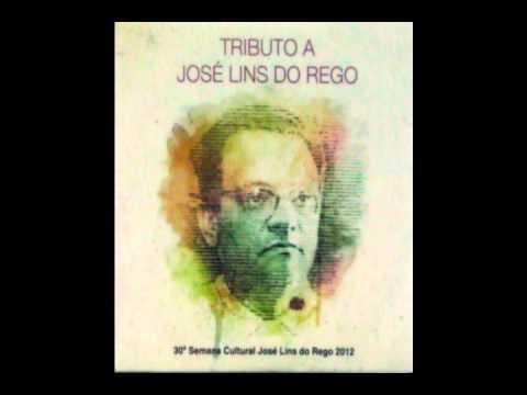 Tributo a José Lins do Rego - FUNESC 2012 [Disco Completo]