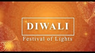 What is Diwali ? Festival of lights Explained | Hinduism