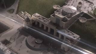 видео Болгарский Музей-Заповедник