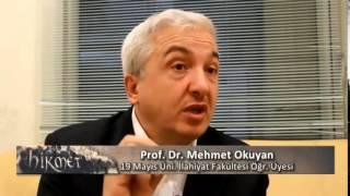 Download lagu Umut Dini İslam Prof Dr Mehmet Okuyan MP3