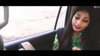 Asan Pakay Dholay Day Zeeshan Rokhri New Song 2019