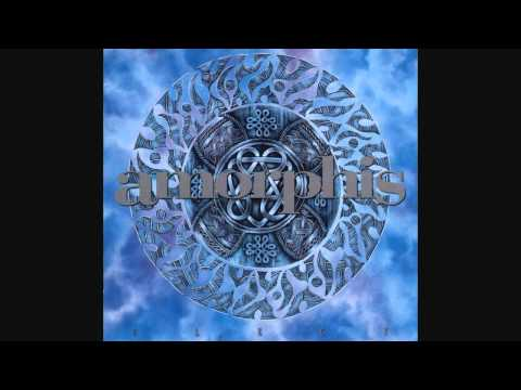 AMORPHIS - ELEGY - Track #6 - Cares - HD