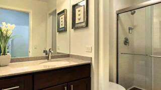 Northbrook Real Estate- 9 Harborside Drive, Northbrook, Illinois Home for Sale