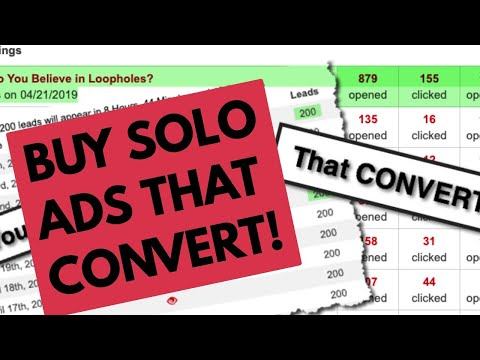 buy-solo-ads-that-convert---buy-soloads-that-work