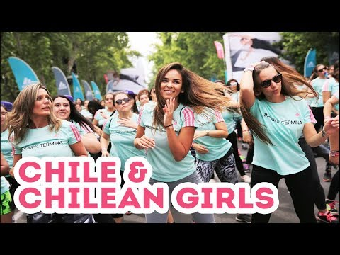 Music Festivals, Mickey Mouse Club Drama, Paloma Mami, and Toxic Relationships | The Hub from YouTube · Duration:  22 minutes 39 seconds