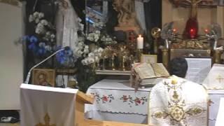 07 10 2012 Kazania pogrzebowe  cz 8