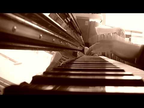 Morning Grace (Piano ver.)