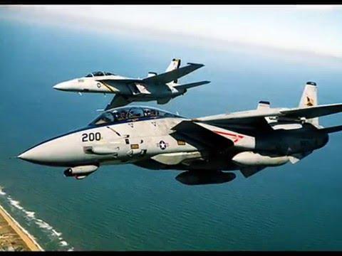 VFA-213