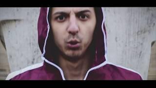 كابوس | مين انا | 2017 | KAboos  Men Ana | اخراج : مودي العربي