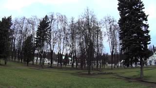 Усадьба Середниково(Опубликовано на нашем блоге: http://pogorampodolam.com/usadba-serednikovo/ Середниково - старинная подмосковная усадьба, хранящ..., 2013-11-11T14:48:06.000Z)