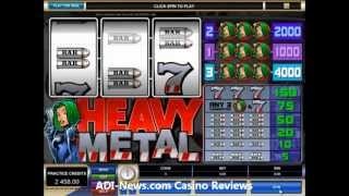 Best Casino Games  - Gaming Club Online Casino