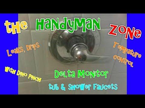 delta-monitor-tub---shower-faucet,-fix-leaks-from-spout,-shower-head.-rp19804-cartridge