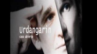 Programa especial:  Iñaki Urdangarin, caso abierto