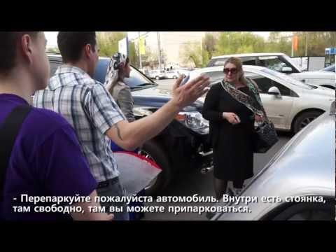 СтопХам 36 - Чечня культурная  Cultural Chechnya.mp4