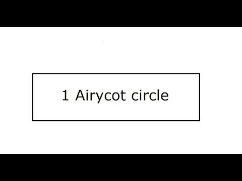 1 Airycot circle #Barrhaven #PheasantRun #WestBarrhaven #OldBarrhaven #Ottawa #PowerofSale
