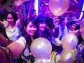 Japan Vlog 6 : Nagasaki + Balloon Drop Party