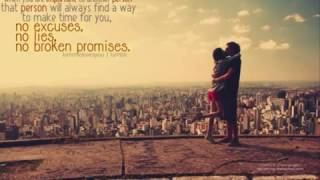 Download Mp3 I Promise You   Frankie- J
