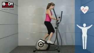 Купить велотренажер в Кишиневе!(Где купить магнитный велотренажер Body Sculpture BE-1700 в Кишиневе? www.megasport.md - широкий ассортимент профессиональны..., 2015-09-01T12:59:22.000Z)