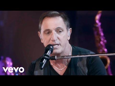 Franco de Vita - Te Pienso Sin Querer (Live)