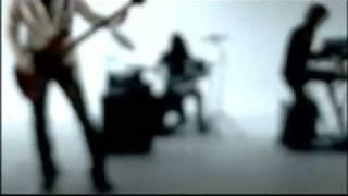 Tama(ex.ポルノグラフィティ)の2ndシングル「ホンノウ」。 アルバム『NA...