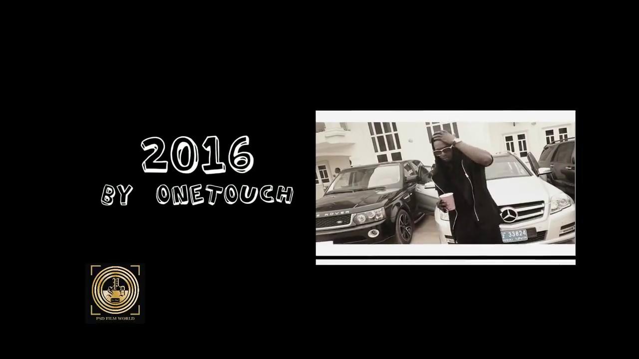 Download PSD VIDEOS 2016-2018