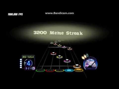 Electrocution 250 Solo Medley 100% FC!!!!!!!!! |