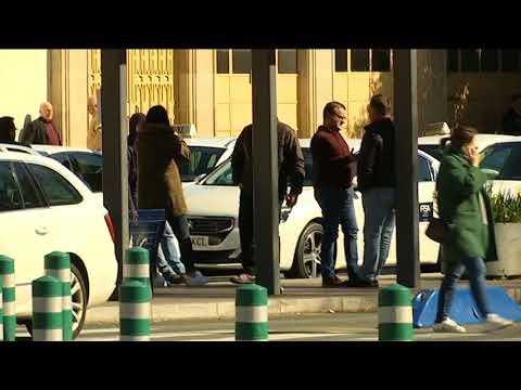 El PSOE pide medidas de seguridad vial en A Ponte 21 2 18