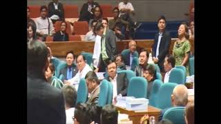 Philippines House of Representatives Slashes Human Rights Comm…