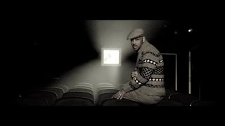 KAMNOUZE - J'ACCUSE CES MOTS 2008