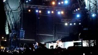 Metallica - sonisphere (barcelona 11/07 ...