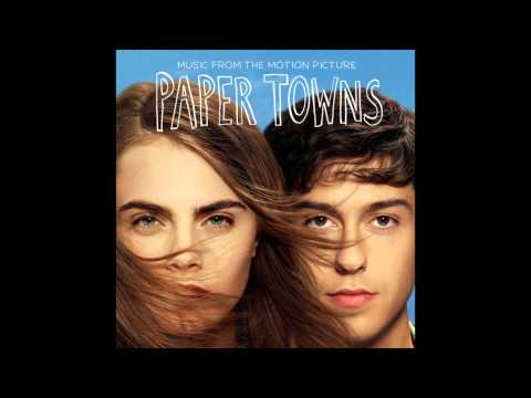 Kindness - Swingin Party [Paper Towns Soundtrack]