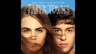 Swingin Party - 04 Kindness [Paper Towns Soundtrack]