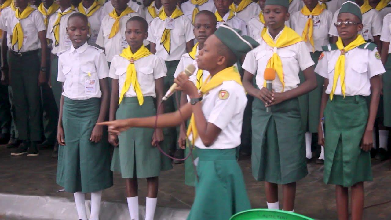 Download Hope kids 2020 #Ep_32. Nyakabale Camp.