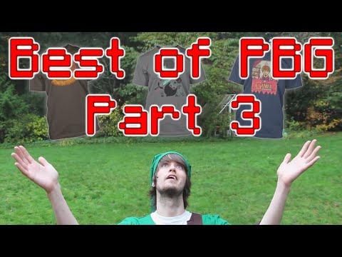 Best Of PBG - Part 3