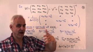 HypGeom42: Trigonometry in elliptic geometry II