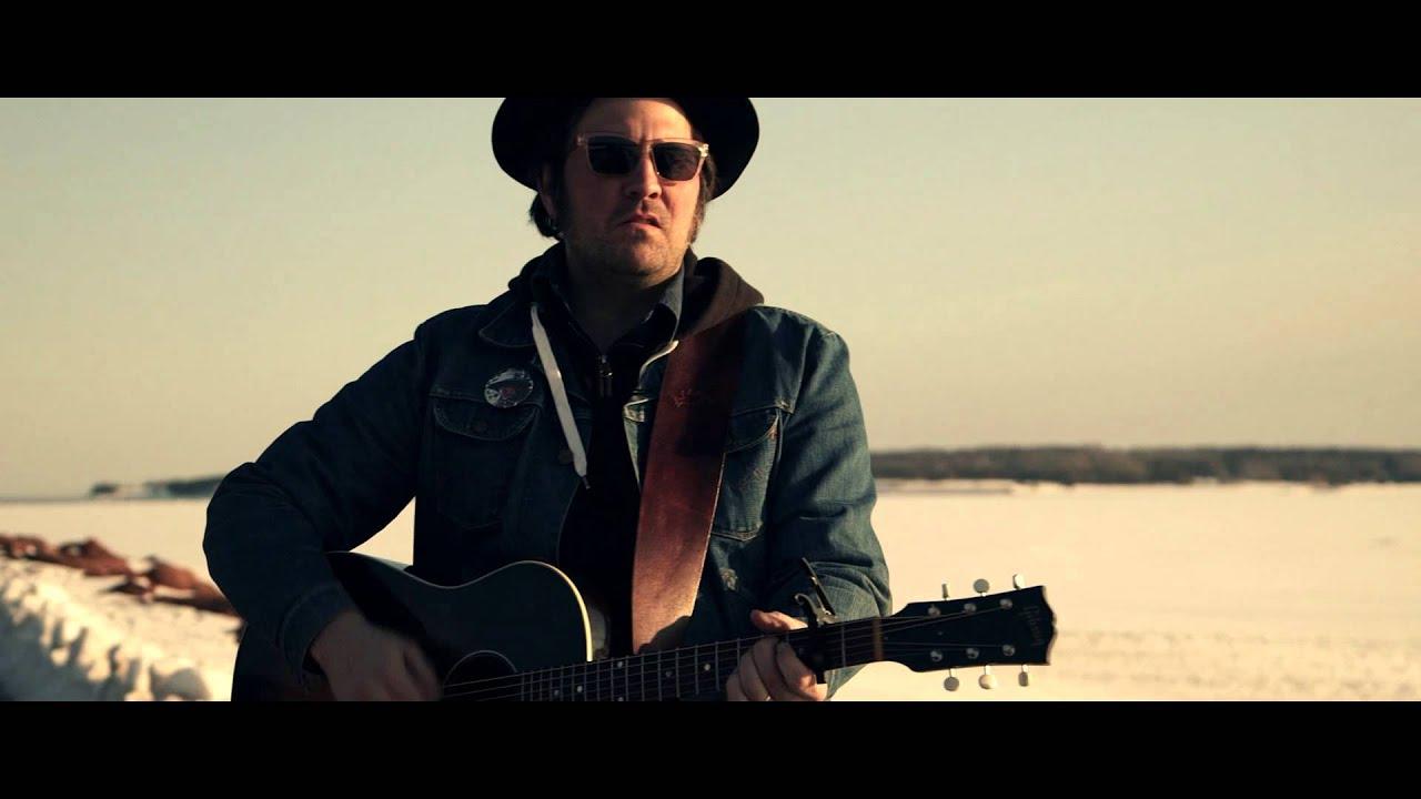 video: Dennis Ellsworth - Valentine