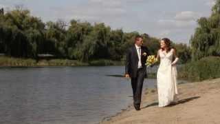 ВАУ!!! Свадьба в стиле