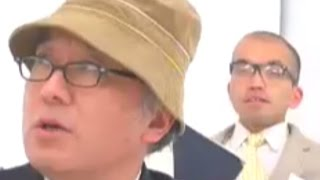 【即興ドラマ】 生ネコバニーの冒険 ACT2 【ゲスト:河田義市&漆崎敬介】