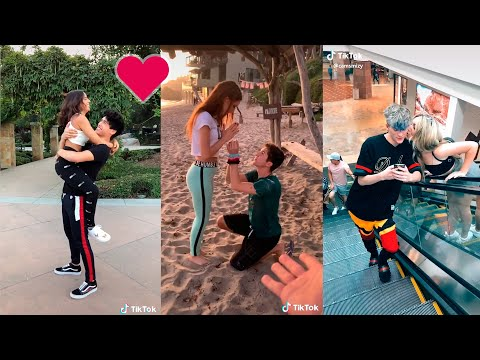 tik-tok-love---best-couple-&-relationship-goals-compilation-2019---cute-couples-musically