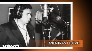 José José - Mientras Llueve (Cover Audio) thumbnail