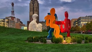 top tourist attractions in des moines travel guide state iowa